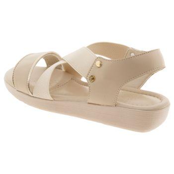 sandalia-feminina-salto-baixo-bege-5473256073-03