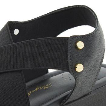 sandalia-feminina-salto-baixo-pret-5473256001-05