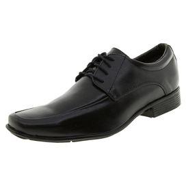 sapato-masculino-social-preto-stre-7530240001-01