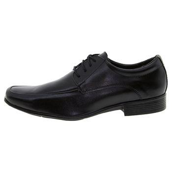 sapato-masculino-social-preto-stre-7530240001-02