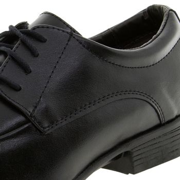 sapato-masculino-social-preto-stre-7530240001-05