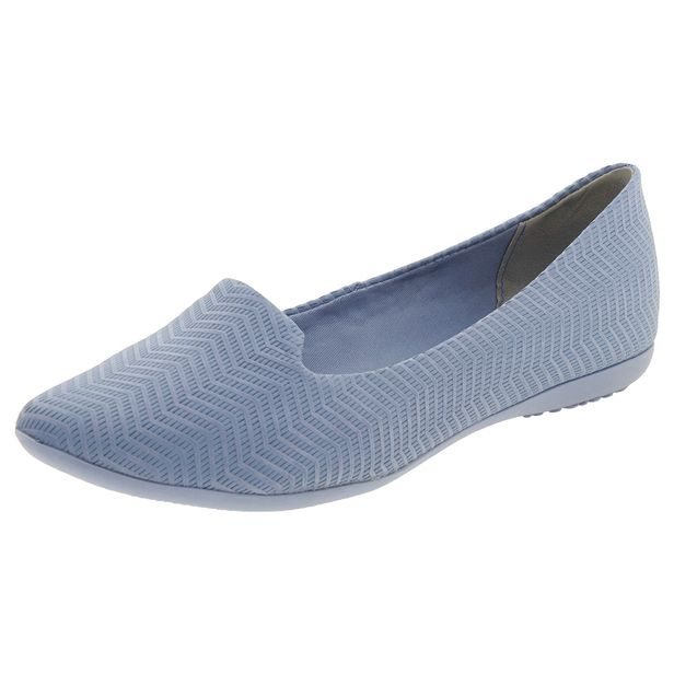 sapatilha-feminina-azul-botte-1191009050-01