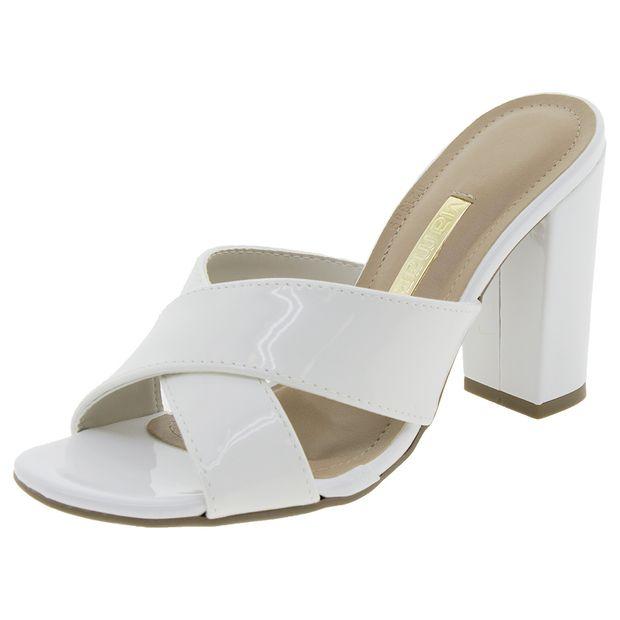 tamanco-feminino-salto-alto-branco-5830209003-01