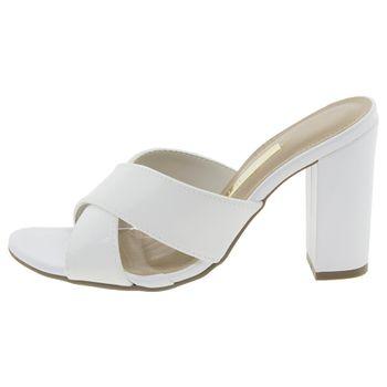 tamanco-feminino-salto-alto-branco-5830209003-02
