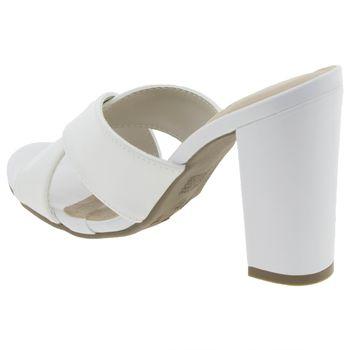 tamanco-feminino-salto-alto-branco-5830209003-03