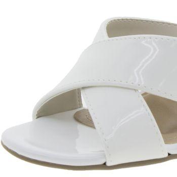 tamanco-feminino-salto-alto-branco-5830209003-05