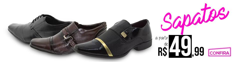 Sapatos-Masculino-BF(03)