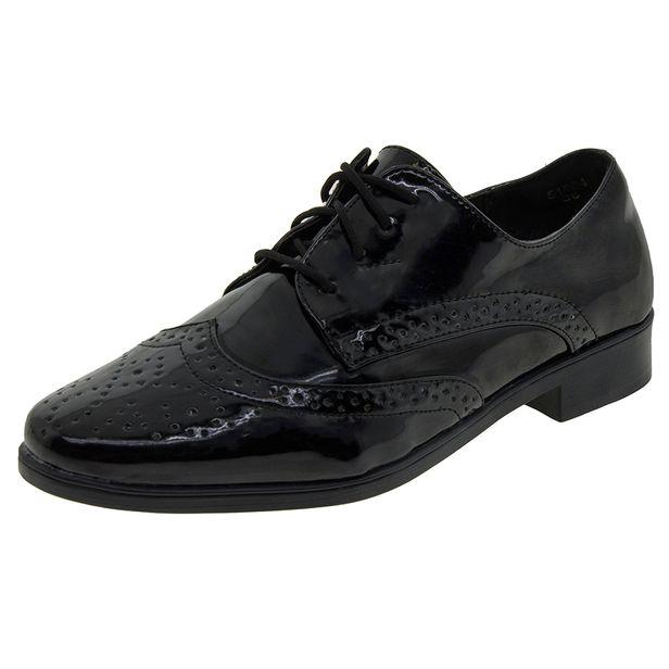 Sapato-Feminino-Oxford-Verniz-Preto-Facinelli---51804-01