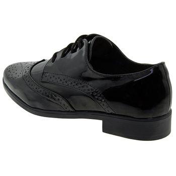 Sapato-Feminino-Oxford-Verniz-Preto-Facinelli---51804-03