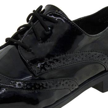 Sapato-Feminino-Oxford-Verniz-Preto-Facinelli---51804-05