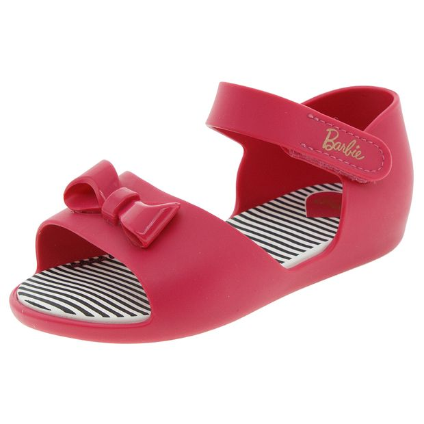 Sandalia-Infantil-Baby-Barbie-Rosa-Grendene-Kids---21675-01