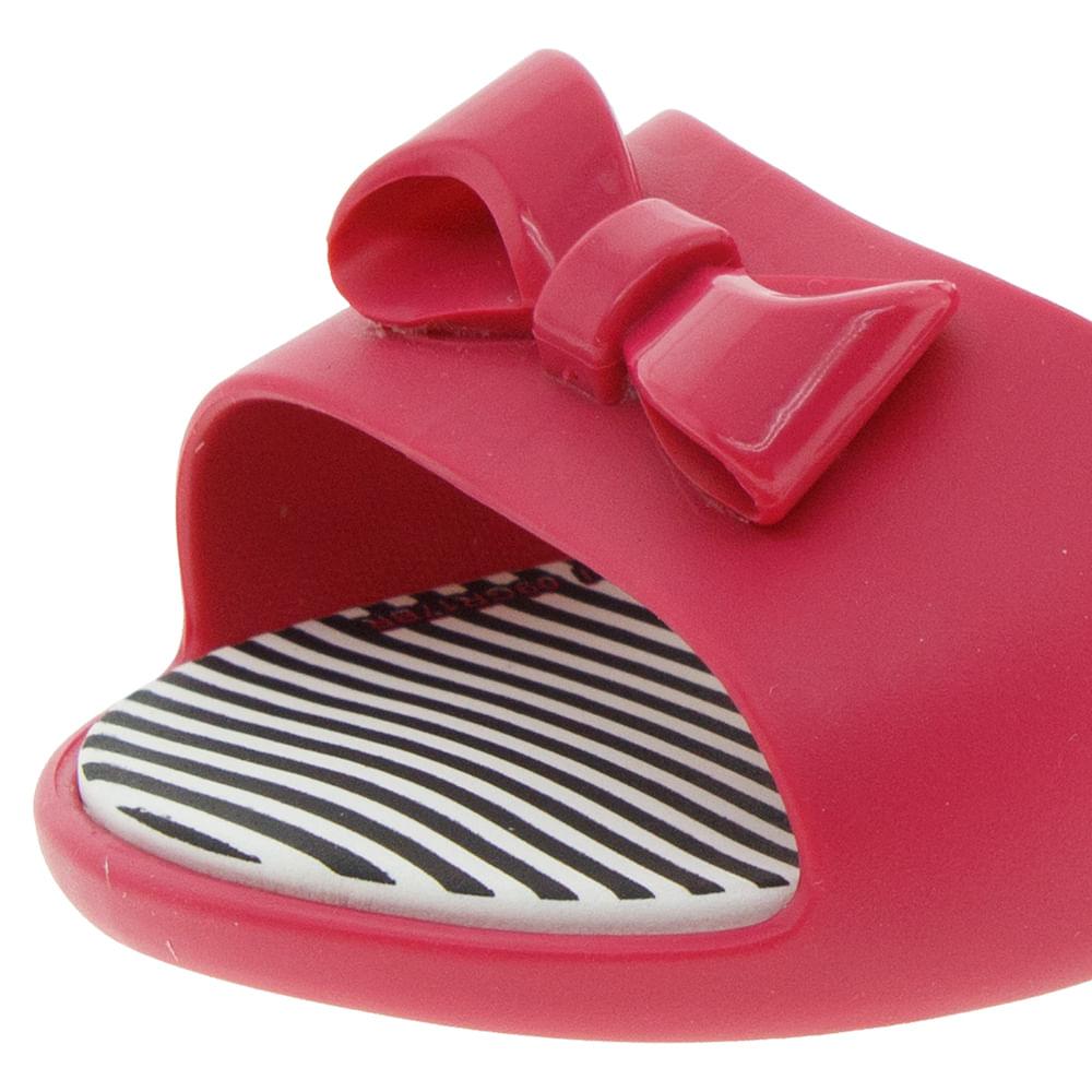26a4a492c Sandália Infantil Baby Barbie Rosa Grendene Kids - 21675 - cloviscalcados