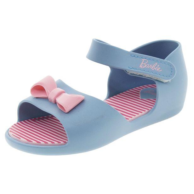Sandalia-Infantil-Baby-Barbie-Azul-Grendene-Kids---21675-01