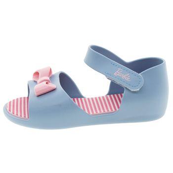 Sandalia-Infantil-Baby-Barbie-Azul-Grendene-Kids---21675-02