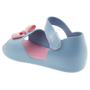 Sandalia-Infantil-Baby-Barbie-Azul-Grendene-Kids---21675-03