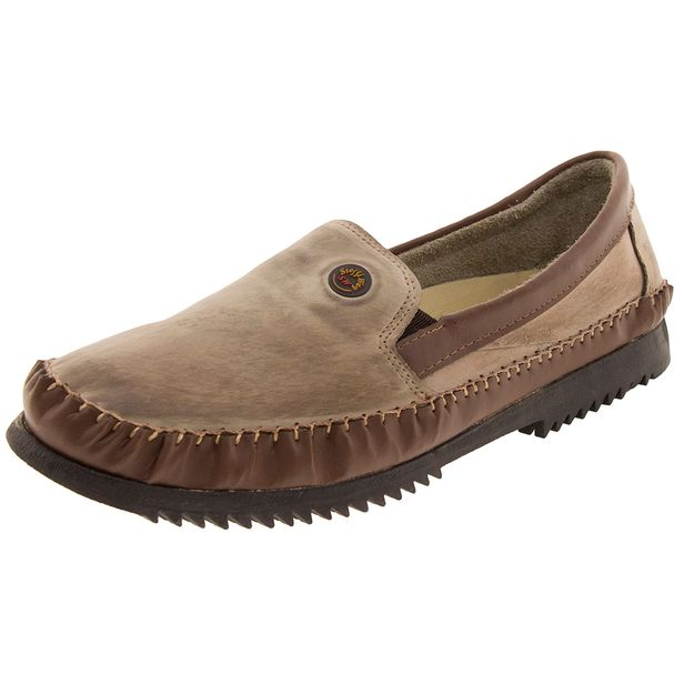 Mocassim-Masculino-Multicolor-Steffi-Way---904-01