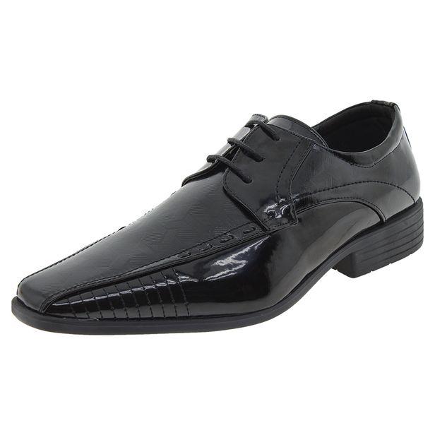 Sapato-Masculino-Social-Verniz-Preto-Broken-Rules---89122-01