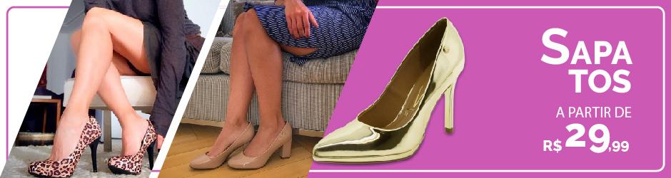 sapatos-femininos-(02)