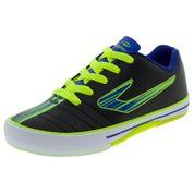 Tenis-Infantil-Masculino-Futsal-Recreio-Preto-Azul-Topper---4200430-01