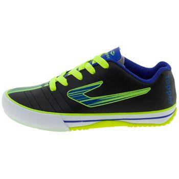 Tenis-Infantil-Masculino-Futsal-Recreio-Preto-Azul-Topper---4200430-02