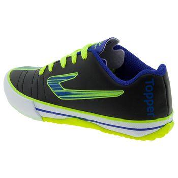Tenis-Infantil-Masculino-Futsal-Recreio-Preto-Azul-Topper---4200430-03
