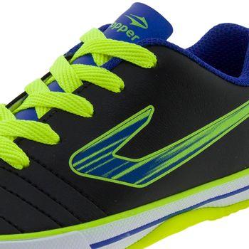 Tenis-Infantil-Masculino-Futsal-Recreio-Preto-Azul-Topper---4200430-05