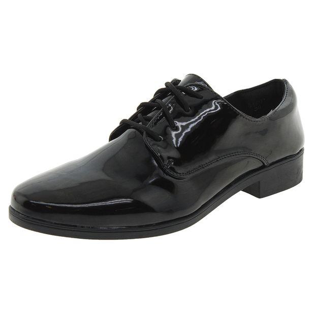 Sapato-Feminino-Oxford-Verniz-Preto-Facinelli---51801-01