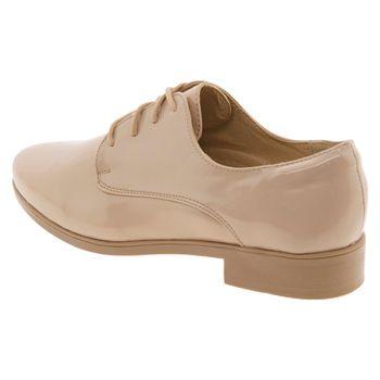 Sapato-Feminino-Oxford-Areia-Facinelli---51801-03