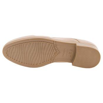 Sapato-Feminino-Oxford-Areia-Facinelli---51801-04