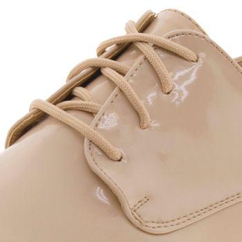 Sapato-Feminino-Oxford-Areia-Facinelli---51801-05