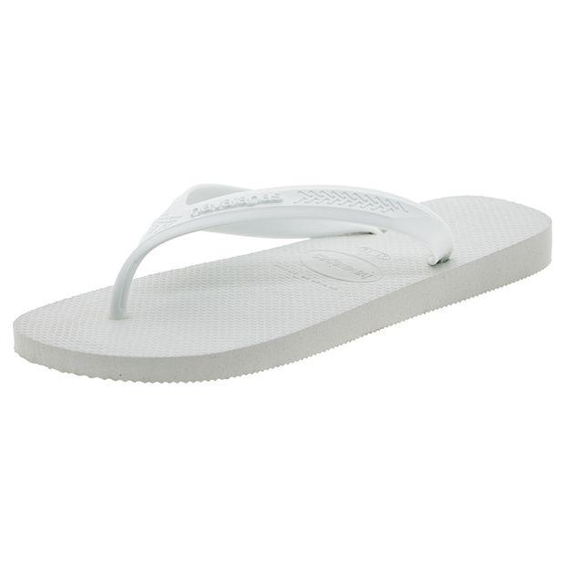 Chinelo-Masculino-Top-Max-Branco-Havaianas---4140449-01