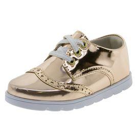 Sapato-Infantil-Feminino-Cobre-Bella-Ninna---70008-01