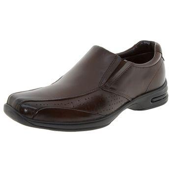 Sapato-Masculino-Social-Zapattero-Marrom-Fortiori---19134-01