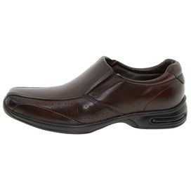 Sapato-Masculino-Social-Zapattero-Marrom-Fortiori---19134-02