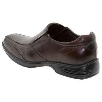 Sapato-Masculino-Social-Zapattero-Marrom-Fortiori---19134-03