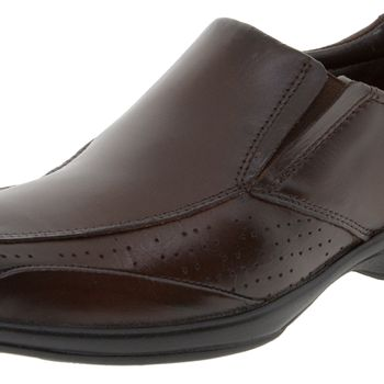 Sapato-Masculino-Social-Zapattero-Marrom-Fortiori---19134-05