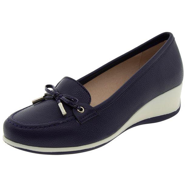 Sapato-Feminino-Anabela-Marinho-Modare---7317101-01