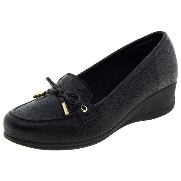 Sapato-Feminino-Anabela-Preto-Modare---7317101-01