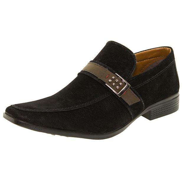 Sapato-Masculino-Social-Preto-Bkarellus---031-01