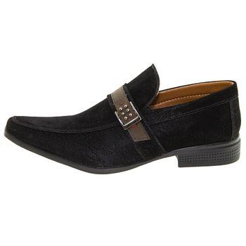 Sapato-Masculino-Social-Preto-Bkarellus---031-02