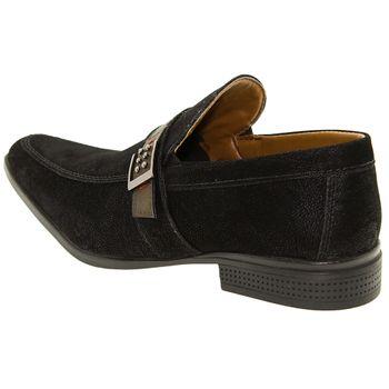 Sapato-Masculino-Social-Preto-Bkarellus---031-03