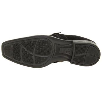 Sapato-Masculino-Social-Preto-Bkarellus---031-04