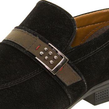 Sapato-Masculino-Social-Preto-Bkarellus---031-05
