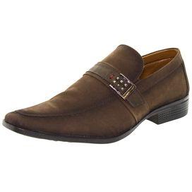 Sapato-Masculino-Social-Marrom-Bkarellus---031-01