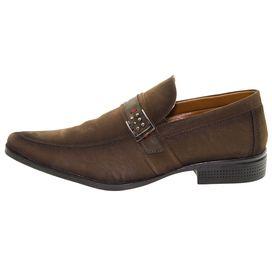 Sapato-Masculino-Social-Marrom-Bkarellus---031-02