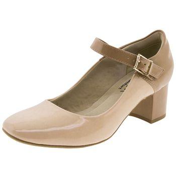 Sapato-Feminino-Salto-Baixo-Amendoa-Ramarim---1797103-01