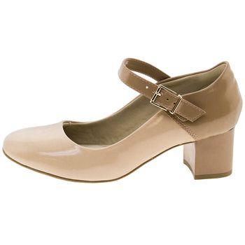 Sapato-Feminino-Salto-Baixo-Amendoa-Ramarim---1797103-02