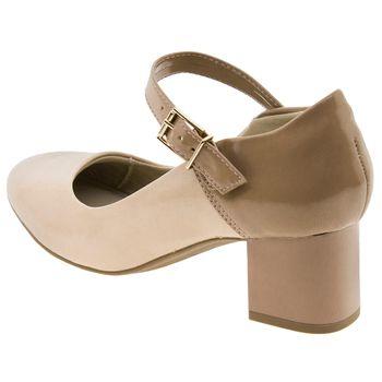 Sapato-Feminino-Salto-Baixo-Amendoa-Ramarim---1797103-03