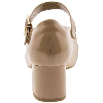Sapato-Feminino-Salto-Baixo-Amendoa-Ramarim---1797103-04