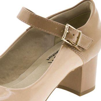 Sapato-Feminino-Salto-Baixo-Amendoa-Ramarim---1797103-05